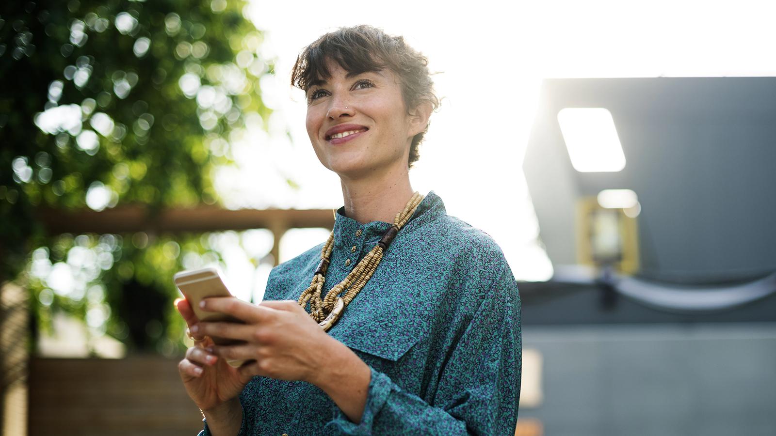 5 Social Media Tips for Realtors